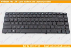 BRAND NEW Keyboard for ASUS U46E U46S U46 U36 U36J U36S without Frame