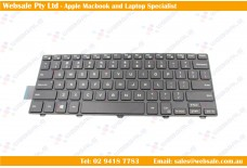 Keyboard Non-Backlit For DELL Latitude 3450 Latitude 3460 Latitude 3470