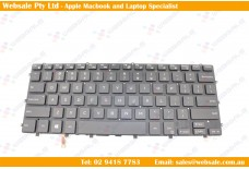 New US Backlit DELL XPS 15-9550-D1728 XPS 15-9550-D1828T 5510 P56F keyboard