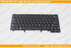 Keyboard for Dell Latitude E6320 E6420 E5420 E5430 C7FHD WITH BACKLIT