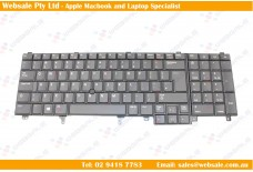 Keyboard for Dell Latitude E5520 E6520 E6530 E5530 P/N: 0M8F00 Trackpoint