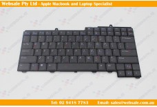 New For Dell Inspiron 1300 B120 B130 Series US Keyboard