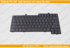 Dell Inspiron 500m 510m 8600c  Keyboard