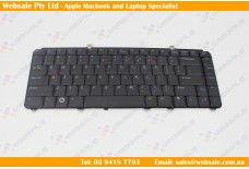 DELL Keyboard NSK-D930UB for DELL Inspiron M1420 1520 1540 1545 1546 XPS M1330 1530 VOSTRO 1000 Series