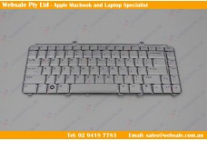 DELL Keyboard for DELL Inspiron M1420 1520 1525 1540 1546 XPS M1330 1530 VOSTRO 1000 Series