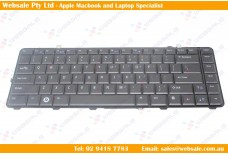 DELL Keyboard RK658B for DELL STUDIO 1535 1536 1537 1555 1557 1558 1420 SERIES