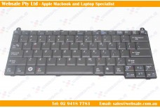Keyboard for DELL Vostro 1310 1520 2510 J483C Y858J 1320