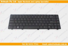 US Keyboard For Dell 0Y5VW1 NSK-DJ301 NSK-DJF01 9Z.N1K82.301