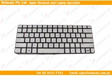 keyboard US Backlit For HP Spectre 13-3000 Series 743897-001