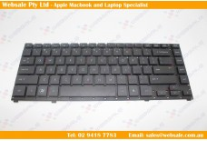 HP Keyboard 535308-001, 577205-001	 for HP PROBOOK 4310S, 4311S SERIES
