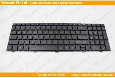 New Keyboard for HP PROBOOK 4540S 4540S 701485-001