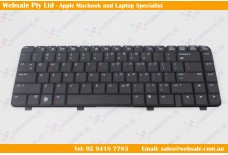 HP Keyboard 444340-021, 438231-001 for HP Compaq Business Notebook 510,530