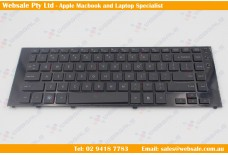 HP Keyboard 581089-001 for HP ProBook series 5310M