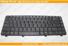 Compaq Keyboard 454954-001 for Compaq Presario C700 Series
