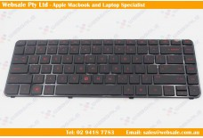 HP Keyboard for Pavilion dm4-3000 dm4t-3000 dm4-3170se dm4-3114tx
