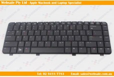 HP Keyboard 417068-001 for Compaq  V3000 HP Pavilion dv2000 Series