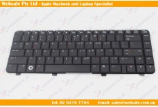 Keyboard for HP Pavilion DV4-1000 Series