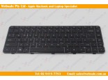 For HP Pavilion DV5-2000 DV5-2100 DV5-2200 558891-001 606883-001 Keyboard US w/ Backlight