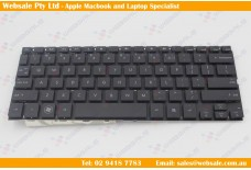 New Keyboard 350187-001  for HP Compaq Pavilion DV5000 R3200 R3300 R3400 ZV5000 Series US Black