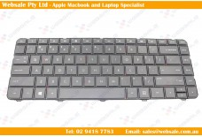 Replacement Keyboard For HP Pavilion G6 G6-1000 G4 2000-200 Compaq Presario CQ43 CQ57