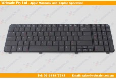 HP Keyboard 532818-001, 539618-001 for HP Compaq Presario CQ61 G61 Series