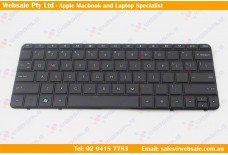 HP Keyboard 588115-001,590526-001, 590527-001	for HP Mini 210,2102 Series