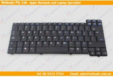 HP Keyboard 416039-001, 405963-001 for HP Compaq NX 6310 6320 6325 NC 6320
