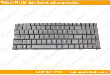 Keyboard for LENOVO IBM  G575 G570 G560 G580 G770 Z560 Z570 V570 Y570