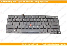 Backlit US Keyboard for Lenovo 0C45069 MQ-68US MP-13F53USJ442