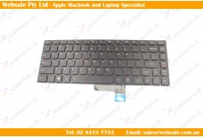 Keyboard for Lenovo Yoga 2 13 US Backlit