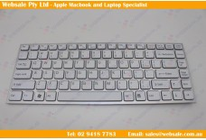 Sony Keyboard 148768511 for Sony VAIO VPC-Y Series