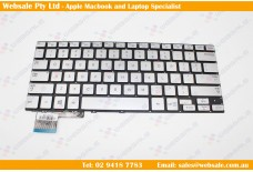NEW Samsung 740U3E NP740U3E 740U3E-X02 740U3E-S01 series laptop Keyboard