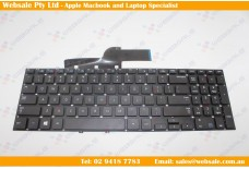 Keyboard for Samsung NP 350V5C-S06AU Laptop Notebook