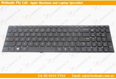 Genuine NEW Samsung NP RV511 RV515 RV520 Laptop Keyboard US Black without frame 9z.N6ASN.21D