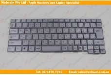 Sony Keyboard 147944911 for Sony VGN-TX50B/B
