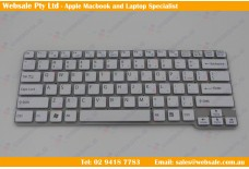 Sony Keyboard 148755521 for Sony VAIO VGN-CW Series