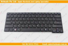 Sony Keyboard 148755721 for Sony VAIO VGN-CW Series
