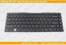 Keyboard for Sony Vaio VGN-FW260J VGN-FW290J VGN-FW320J