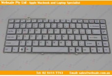 Sony Keyboard 148084021 for SONY VGN-FW SERIES