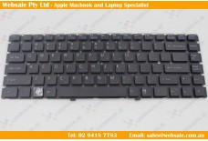 Sony Keyboard 148738521 for Sony VAIO VGN-NW Series