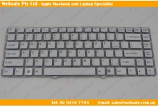Sony Keyboard 148738711 for SONY VAIO VGN-NW SERIES
