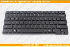 Sony Keyboard 148953861 for Sony VPC-CA series