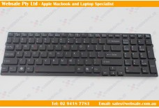 Sony Keyboard 148954411 for Sony VPC-CB17 Series
