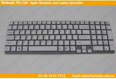 Sony Keyboard 148792821 for Sony VAIO VPC-EB Series