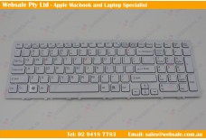 Sony Keyboard 148971311 for Sony VAIO VPC-EE Series