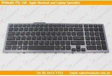 Sony Keyboard 148781111 for Sony VAIO VPC-F11 Series