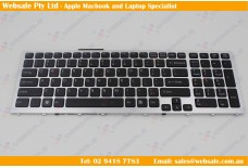 Sony Keyboard 148781521 for Sony VPC-F11 Series