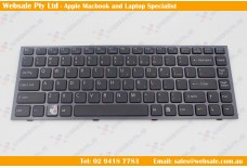 Sony Keyboard 148778621for Sony VAIO VPC-S Series