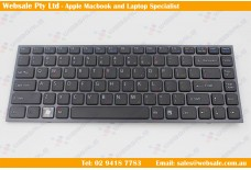 Sony Keyboard 148795411 for VPC-Y Series
