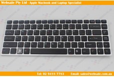 Sony Keyboard 148768621 for Sony VAIO VPC-Y Series